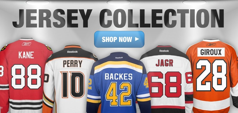Blues Apparel - St. Louis Blues Hockey Jerseys & Apparel- Blues Store